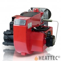 Oil Burner B30 RME, 71-202 kW