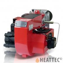 Oil Burner B40 RME 107-350 kW