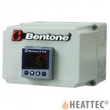POWER CONTROLLER dTRON 316 INCAPSULATED