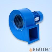 Radialventilator (DCS 74), 500-1300 m³/h