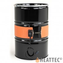 Drum heating band AFHSSD Electricfor