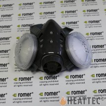 Face dust mask 1060