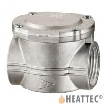 "GF015SC Gas Filter 1/2"" small capacity"