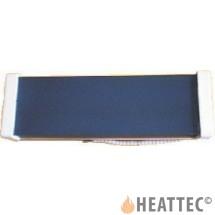 Ceramic Infrared Heater IRU