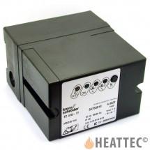 Kromschröder Gas Tightness Control TC 410-1T series