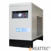 Refrigerant air dryer AD-30 Langer