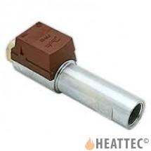 Danfoss Pre Heater FPHE5 30-110W 70°