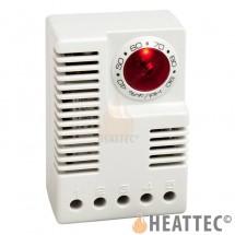 Electronic Hygrostat EFR01245