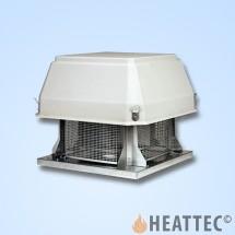 Axial Roof Fan TC-R