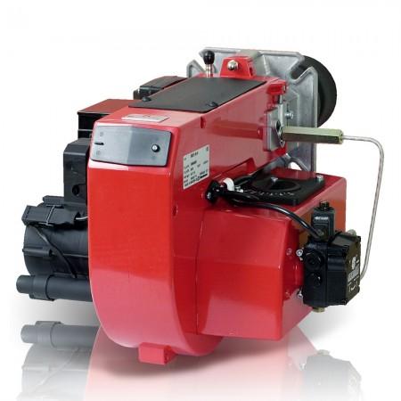 Oil Burner B30A, 202 kW