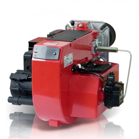 Oil Burner B40A-2.2H, 95-350 kW