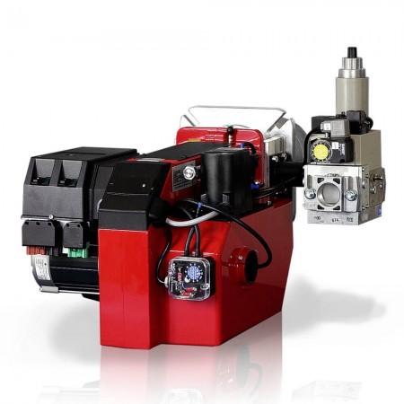 Gas Burner BG450 120-550 kW MBDLE412
