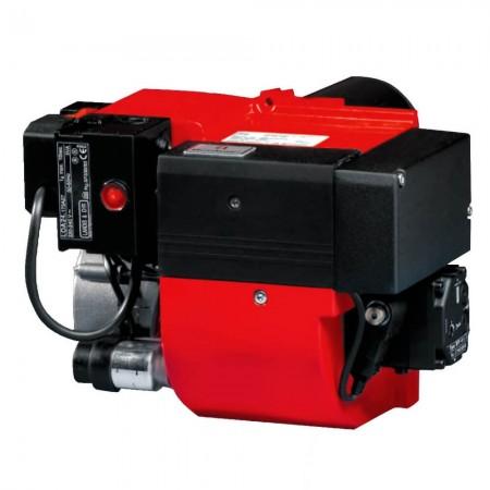 Oil Burner ST146, 47-158 kW