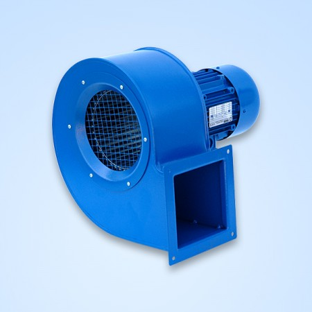 Sama Centrifugal fan (DCS 84), 800-2800 m³/h