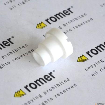 Deflector cone sleeve [W390313]