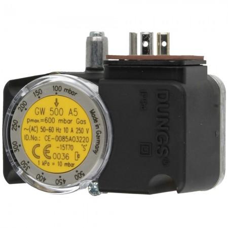 Dungs Druckwächter GW500A5 227639