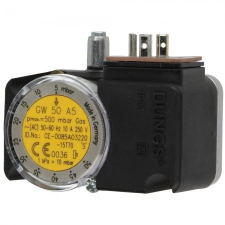 Dungs Druckwächter GW50A5 225939