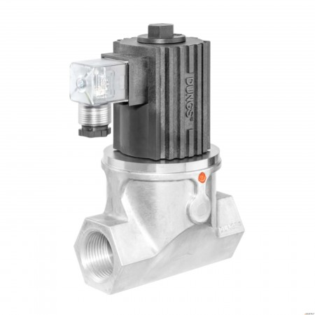 Dungs Safety Solenoid Valve GSV