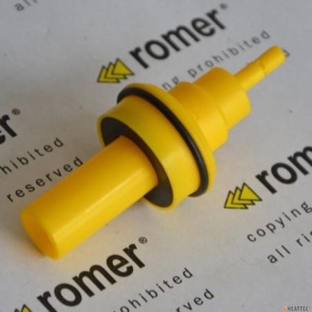 Electrode Holder X1 R SP [2322490]