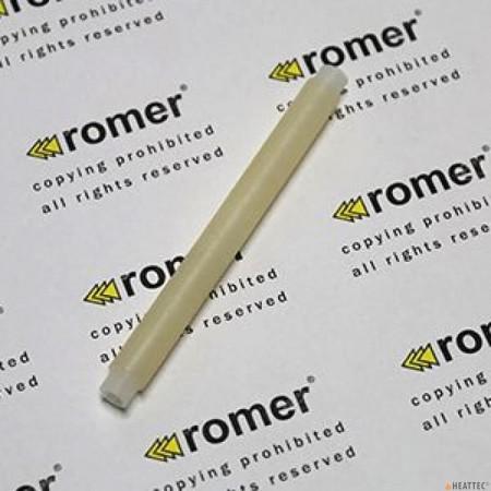Electrode kit [288555]