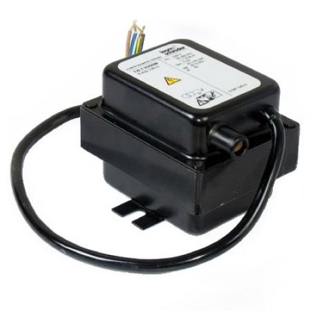 Kromschroder ignition transformer TZI 7,5-20/33W 84326116