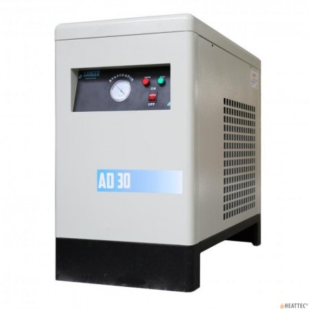 Refrigerant air dryer AD-30 Langer
