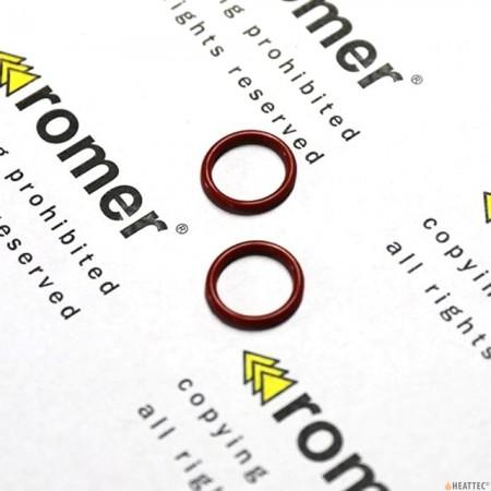 O-ring [1036432]