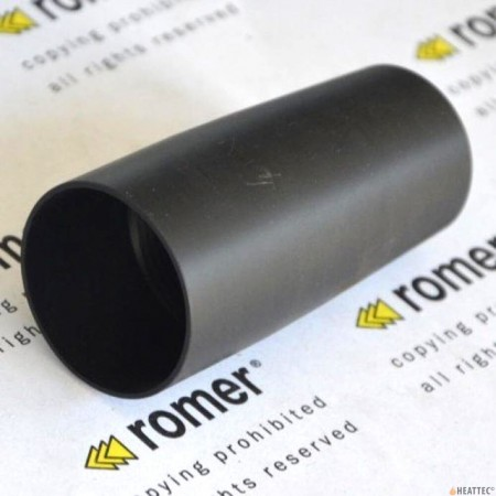 Outer nut C4 [W390311]