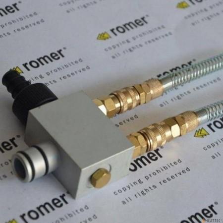 Powder Injector PI-P1 [W241621