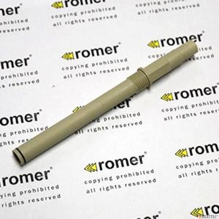 Powder tube PEM-C3 / C4 ET [R351618]