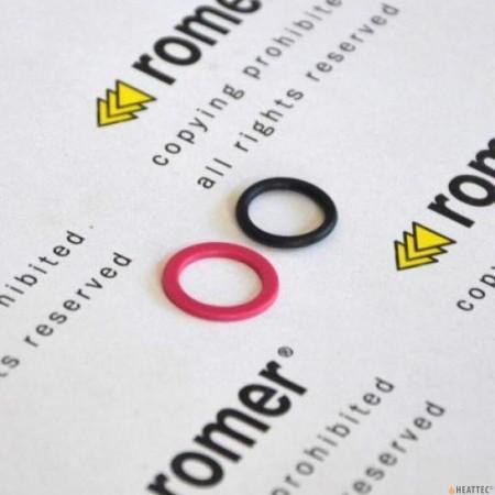 Sealing ring [9970150]