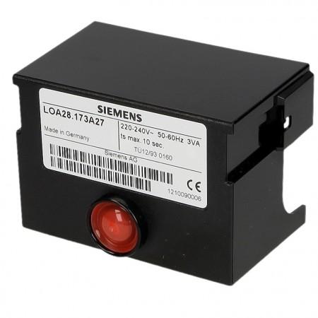 Siemens LOA24.171A27