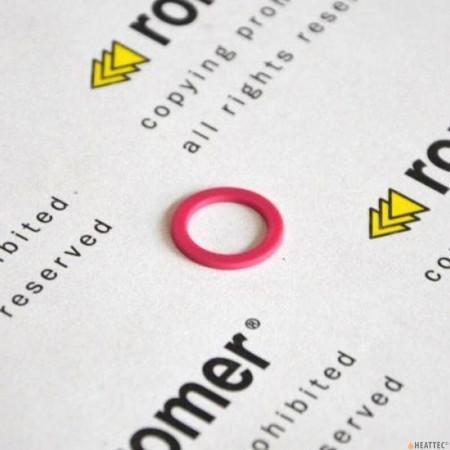 Sealing ring [9990150]