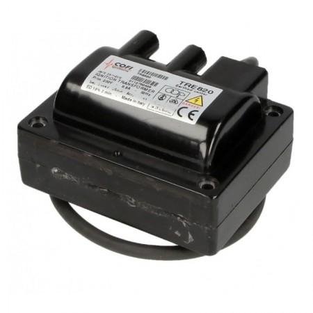 Cofi Ignition transformer, TRG1035
