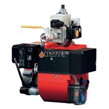 Biogas Burner STG146/2 23,5-144 kW