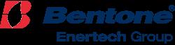 Bentone