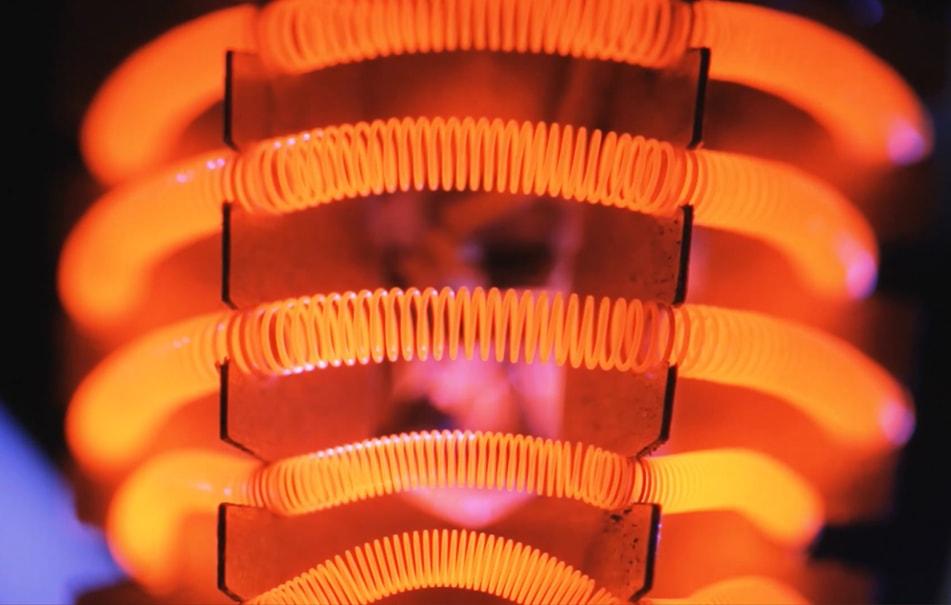 Heattec® Elektrowärme